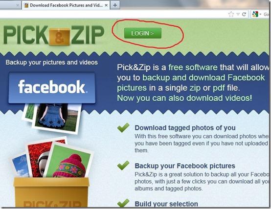 pick n zip