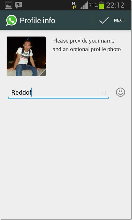 Screenshot_2014-08-03-22-12-01